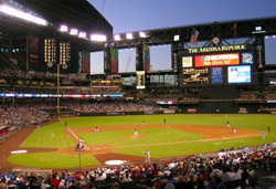 Chase-Field-with-Arrow-Stage-Lines-1