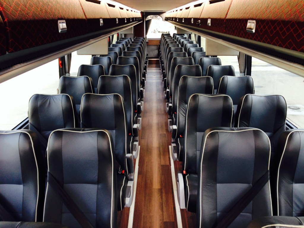 Interior together with  moreover Property Map Lower Mobile as well Hqdefault in addition Unnamed. on luxury motor coaches