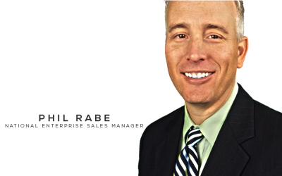 Rabe Brings More Experience to ANGL
