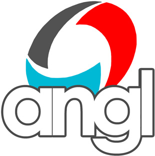 ANGL - Get Nationwide Coverage