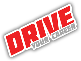 drive-your-career-1