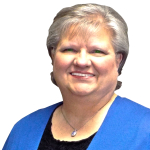 Pauline Headshot web
