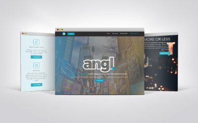 ANGL Changes With Growing Trends