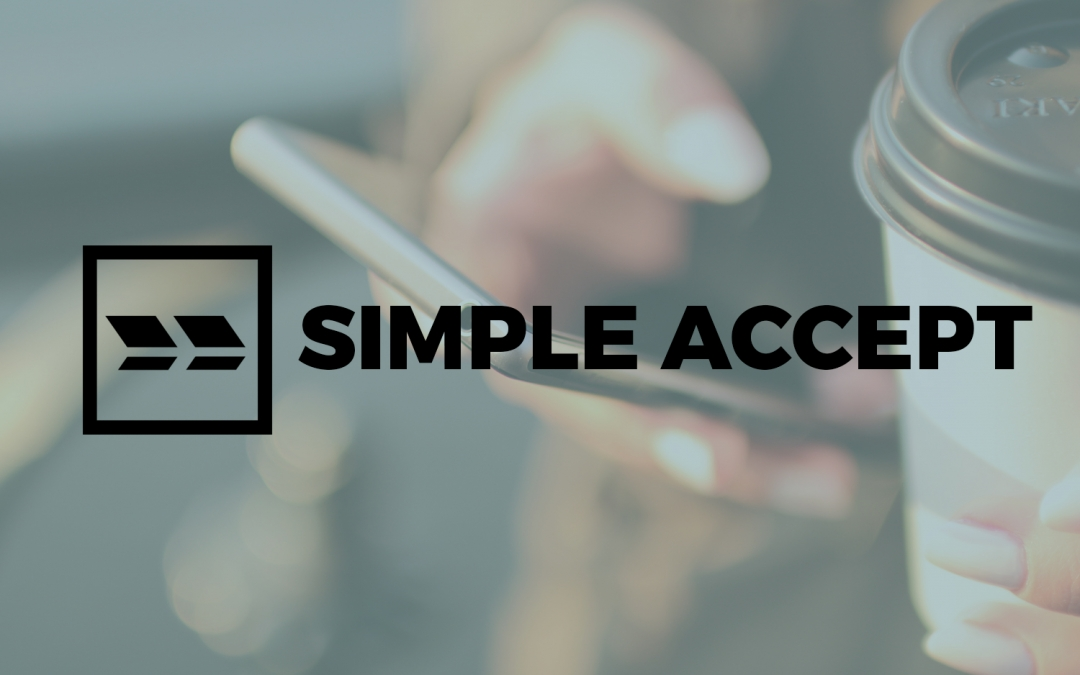Announcing Arrow Stage Lines Simple Accept